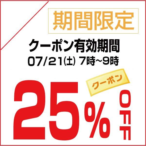 GoSafe D11 25%OFFクーポン