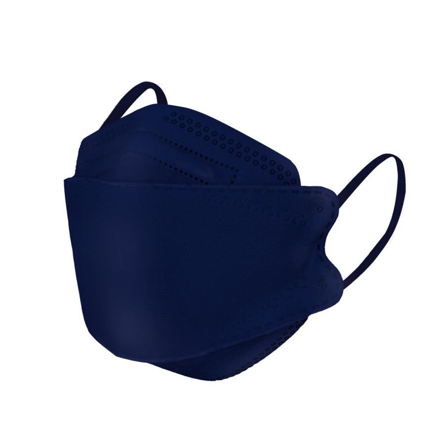 【1枚15円】不織布カラーマスク 1枚ずつ個別包装 カラーが選べる ふつうサイズ 使い捨て 平ゴム 3層不織布 花粉 風邪 PM2.5 ウイルス飛沫対策|allone-shop|14