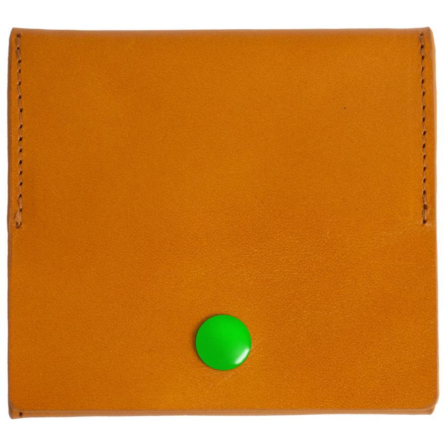 小銭入れ レディース 可愛い コインケース 革 カード かわいい イタリアン レザー 極小 財布 ボックス型 本革 牛革 BOX型  送料無料|allrightleather|14
