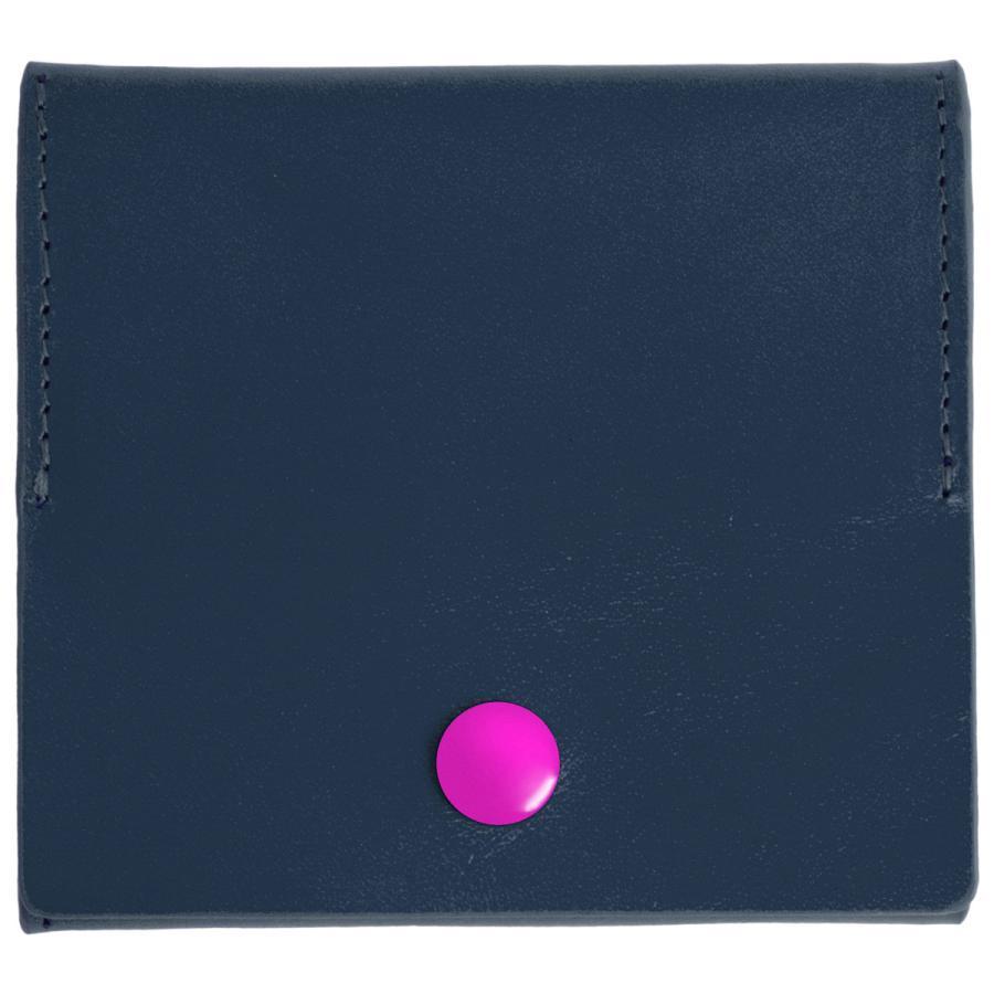 小銭入れ レディース 可愛い コインケース 革 カード かわいい イタリアン レザー 極小 財布 ボックス型 本革 牛革 BOX型  送料無料|allrightleather|16