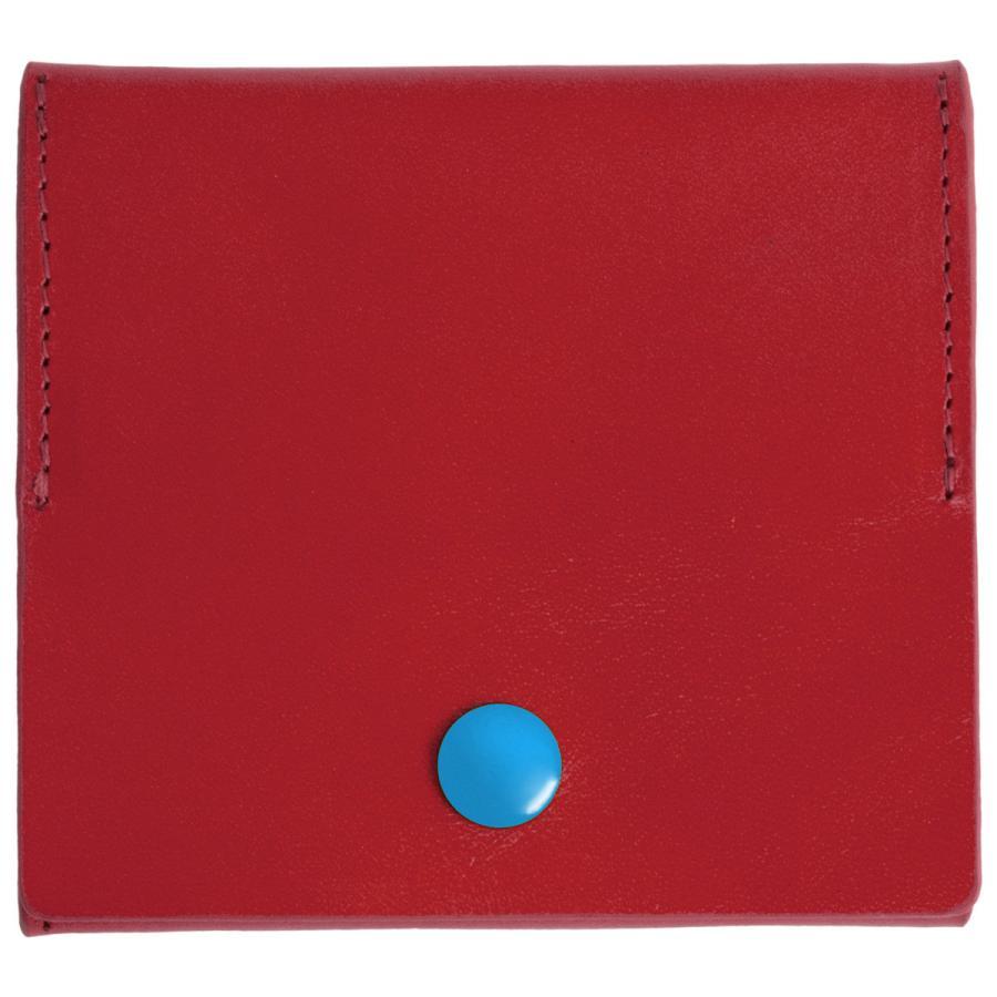 小銭入れ レディース 可愛い コインケース 革 カード かわいい イタリアン レザー 極小 財布 ボックス型 本革 牛革 BOX型  送料無料|allrightleather|13