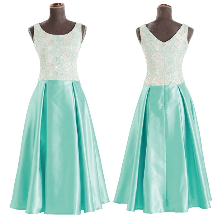 キャンペーンドレス