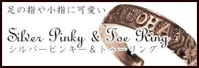 ピンキー&トゥーリング