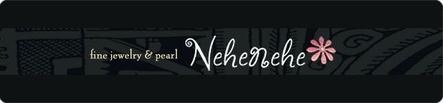 nehenehe