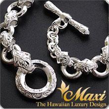 ハワイアンジュエリー[Maxi]