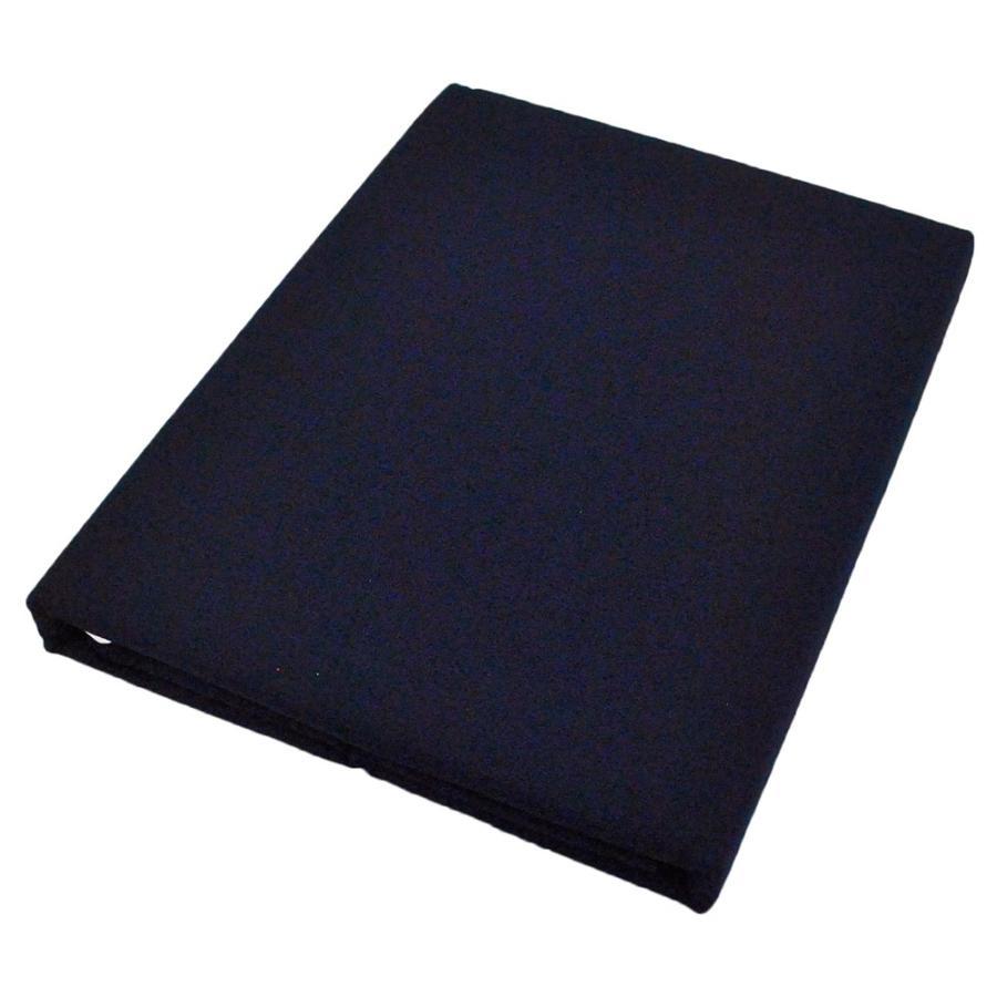 掛け布団カバー シングル 綿100% 和晒し ガーゼ 日本製 布団カバー 綿100 コットン 150X210cm ホワイト ピンク ブルー グレー グリーン ネイビー ブラウン|alor21|30