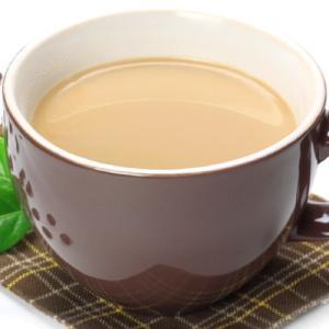 プロテイン ホエイ WPC 3kg アルプロン アミノ酸 筋トレ 選べる チョコ ストロベリー カフェオレ バナナ チョコチップ プレーン 約150食分|alpron|04