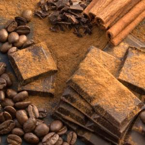 プロテイン ホエイ WPC 3kg アルプロン アミノ酸 筋トレ 選べる チョコ ストロベリー カフェオレ バナナ チョコチップ プレーン 約150食分|alpron|02