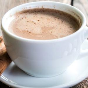 プロテイン ホエイ WPC 3kg アルプロン アミノ酸 筋トレ 選べる チョコ ストロベリー カフェオレ バナナ チョコチップ プレーン 約150食分|alpron|09
