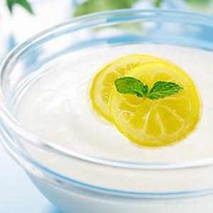 プロテイン ホエイ WPI 1kg アルプロン アミノ酸 筋トレ 選べる チョコ ストロベリー プレーン レモンヨーグルト 約50食分|alpron|05