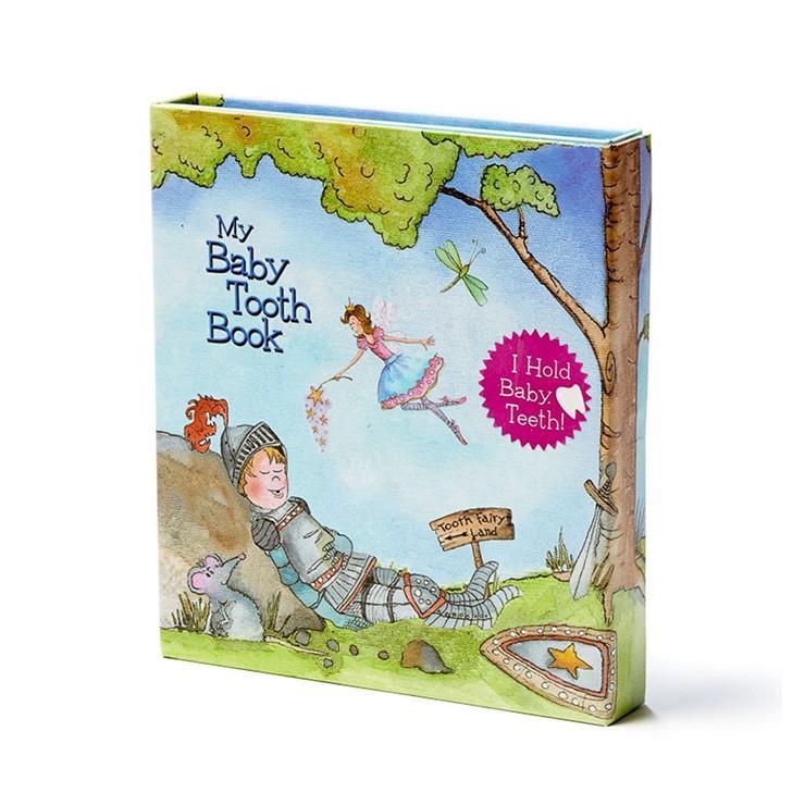 乳歯ケース 乳歯入れケース 乳歯入れ かわいい おしゃれ 乳歯 保管 保存 ベビートゥースアルバム Baby Tooth Album お祝い クリスマス ギフト 記念品 Flapbook|amazing-green|19