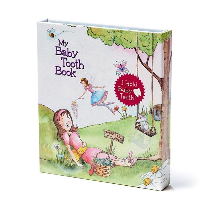 乳歯ケース 乳歯入れケース 乳歯入れ かわいい おしゃれ 乳歯 保管 保存 ベビートゥースアルバム Baby Tooth Album お祝い クリスマス ギフト 記念品 Flapbook|amazing-green|20