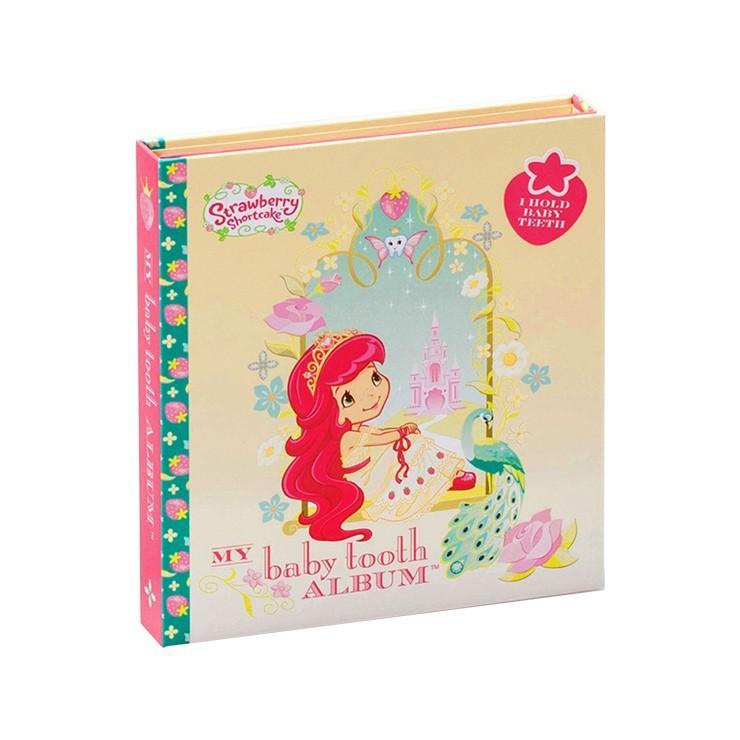 乳歯ケース 乳歯入れケース 乳歯入れ かわいい おしゃれ 乳歯 保管 保存 ベビートゥースアルバム Baby Tooth Album お祝い クリスマス ギフト 記念品 Flapbook|amazing-green|21
