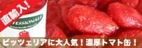 プロフェッショナーレトマト