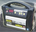 充電器OP-0005