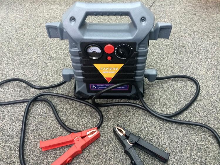 tool-70061-pa0