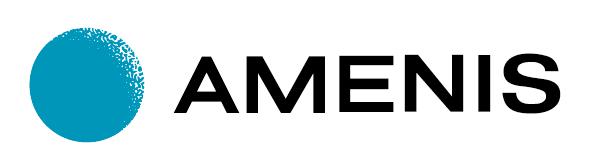 日比谷アメニス環境エネルギー ロゴ