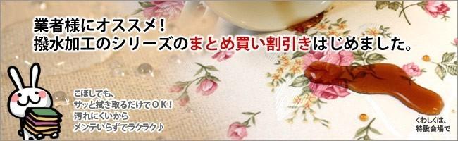 夏のクリアランスセール第2弾!50%OFF〜30