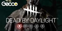 Dead by Daylight/ レイス