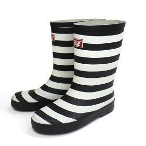 子供用 長靴 Kids レインシューズ 男の子 女の子 軽い カラフル 歩きやすい アミアミPayPayモール店