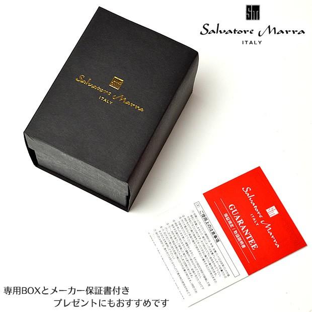 腕時計 メンズ サルバトーレマーラ メンズウォッチ SalvatoreMarra 時計 男性用 紳士用 プレゼント ギフト
