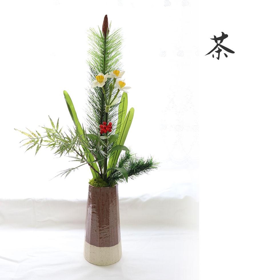 プリザーブドフラワー 仏壇用 ミニ 仏花