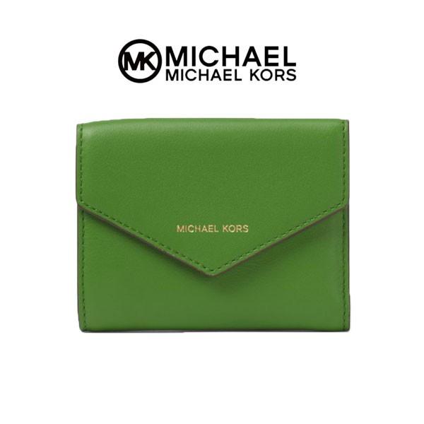 6da077190f36 MICHAEL KORS マイケルコース ブレイクリー スモール BLAKELY small ...