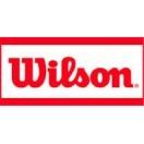 ウィルソン ロゴ