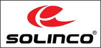 ソリンコ ロゴ