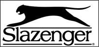 スラセンジャー ロゴ