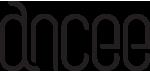 sakurako-アンセancee公式ストア ロゴ