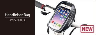 iPhone ハンドルバック