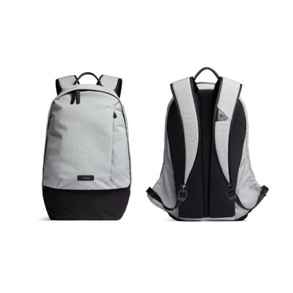 バックパック メンズ ビジネス PC ラップトップ 通勤 おしゃれ ブランド Bellroy Classic Backpack ベルロイ|anelanalu|20