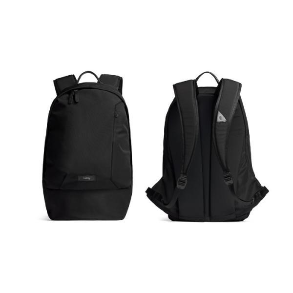 バックパック メンズ ビジネス PC ラップトップ 通勤 おしゃれ ブランド Bellroy Classic Backpack ベルロイ|anelanalu|21