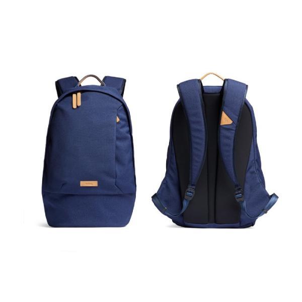 バックパック メンズ ビジネス PC ラップトップ 通勤 おしゃれ ブランド Bellroy Classic Backpack ベルロイ|anelanalu|19