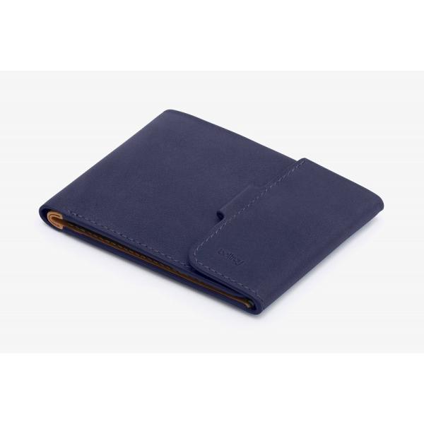 二つ折り財布 メンズ 財布サイフさいふ ブランド 本革 薄い財布 小銭入れあり Bellroyベルロイ Coin Fold Wallet|anelanalu|17