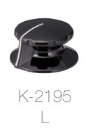K-2195_L