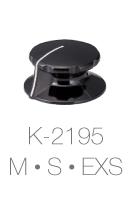 K-2195_M_S_EXS