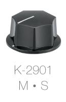 K-2901_M_S