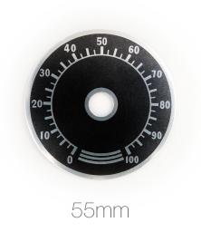 銘板_55mm