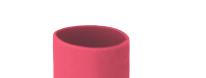 熱収縮チューブ長さイメージ_1
