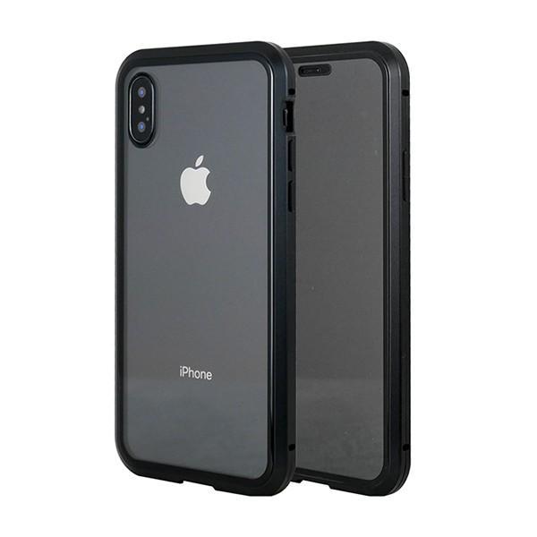 iPhone XR ケース スマホケース 全面保護 iphonexr iphone xs max ケース カバー iPhoneXS X 8 8Plus 7 7Plus バンパーケース 9Hガラス|angelique-girlish|22