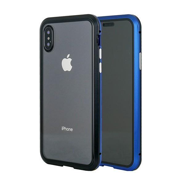 iPhone XR ケース スマホケース 全面保護 iphonexr iphone xs max ケース カバー iPhoneXS X 8 8Plus 7 7Plus バンパーケース 9Hガラス|angelique-girlish|18
