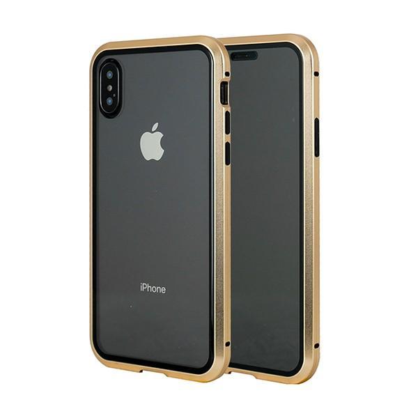 iPhone XR ケース スマホケース 全面保護 iphonexr iphone xs max ケース カバー iPhoneXS X 8 8Plus 7 7Plus バンパーケース 9Hガラス|angelique-girlish|20
