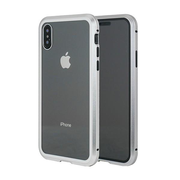 iPhone XR ケース スマホケース 全面保護 iphonexr iphone xs max ケース カバー iPhoneXS X 8 8Plus 7 7Plus バンパーケース 9Hガラス|angelique-girlish|21