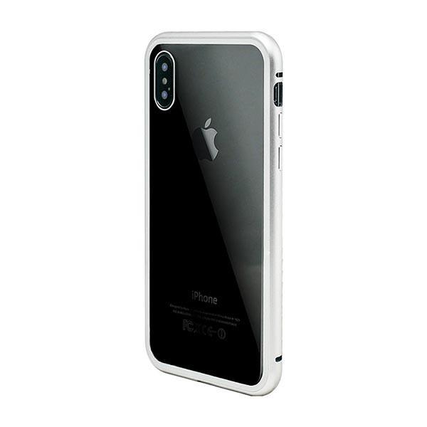 iphonexr ケース 強化ガラス 背面ガラスケース iphoneXS iphone xs max iphone6 iphone7 iphone8 アイフォン おしゃれ かわいい 携帯ケース スマホケース カバー|angelique-girlish|17