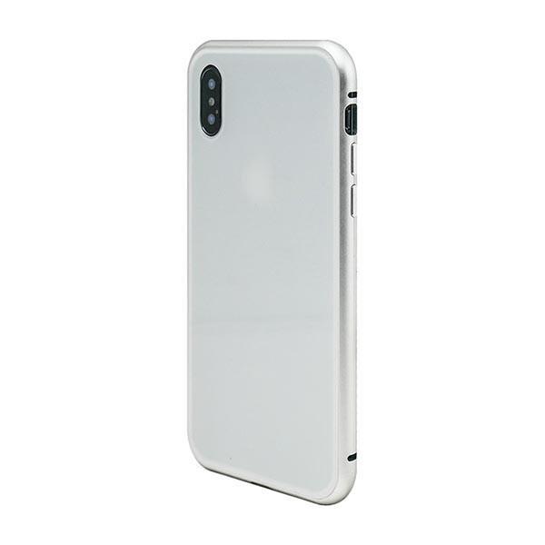 iphonexr ケース 強化ガラス 背面ガラスケース iphoneXS iphone xs max iphone6 iphone7 iphone8 アイフォン おしゃれ かわいい 携帯ケース スマホケース カバー|angelique-girlish|20