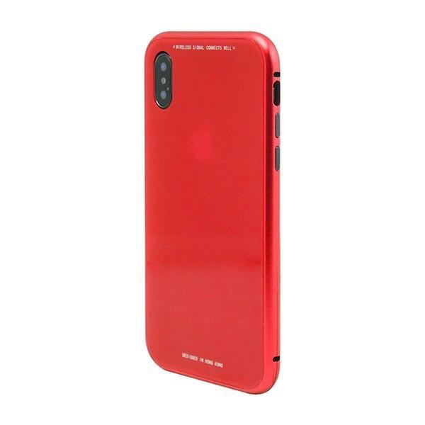 iphonexr ケース 強化ガラス 背面ガラスケース iphoneXS iphone xs max iphone6 iphone7 iphone8 アイフォン おしゃれ かわいい 携帯ケース スマホケース カバー|angelique-girlish|21