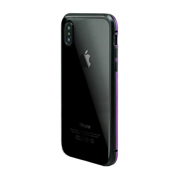 iphonexr ケース 強化ガラス 背面ガラスケース iphoneXS iphone xs max iphone6 iphone7 iphone8 アイフォン おしゃれ かわいい 携帯ケース スマホケース カバー|angelique-girlish|22