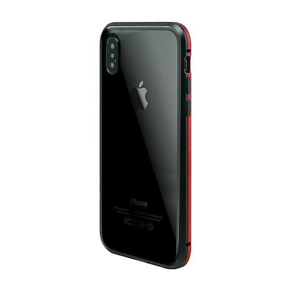 iphonexr ケース 強化ガラス 背面ガラスケース iphoneXS iphone xs max iphone6 iphone7 iphone8 アイフォン おしゃれ かわいい 携帯ケース スマホケース カバー|angelique-girlish|23